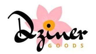 Dziner Goods